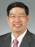 [시론] 다시 쓰는 한국의 `무역책략`